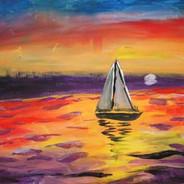Sailboat-at-Sunset.jpg