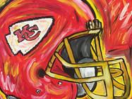 Go Chiefs- Helmet.jpg