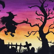 Witch in Sky.jpg