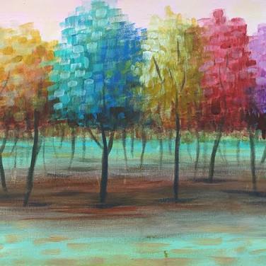 Colorful Trees.jpg