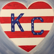 American Flag Charlie Hustle Style.jpg