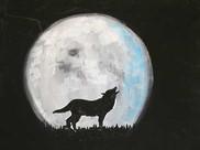 Howl-at-the-Moon.jpg