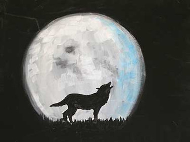 Howl-at-the-Moon.jpg