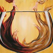 Figures-in-Wine.jpg