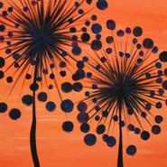 Dandelion-Sunset.jpg