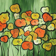 Floral-Surprice.jpg