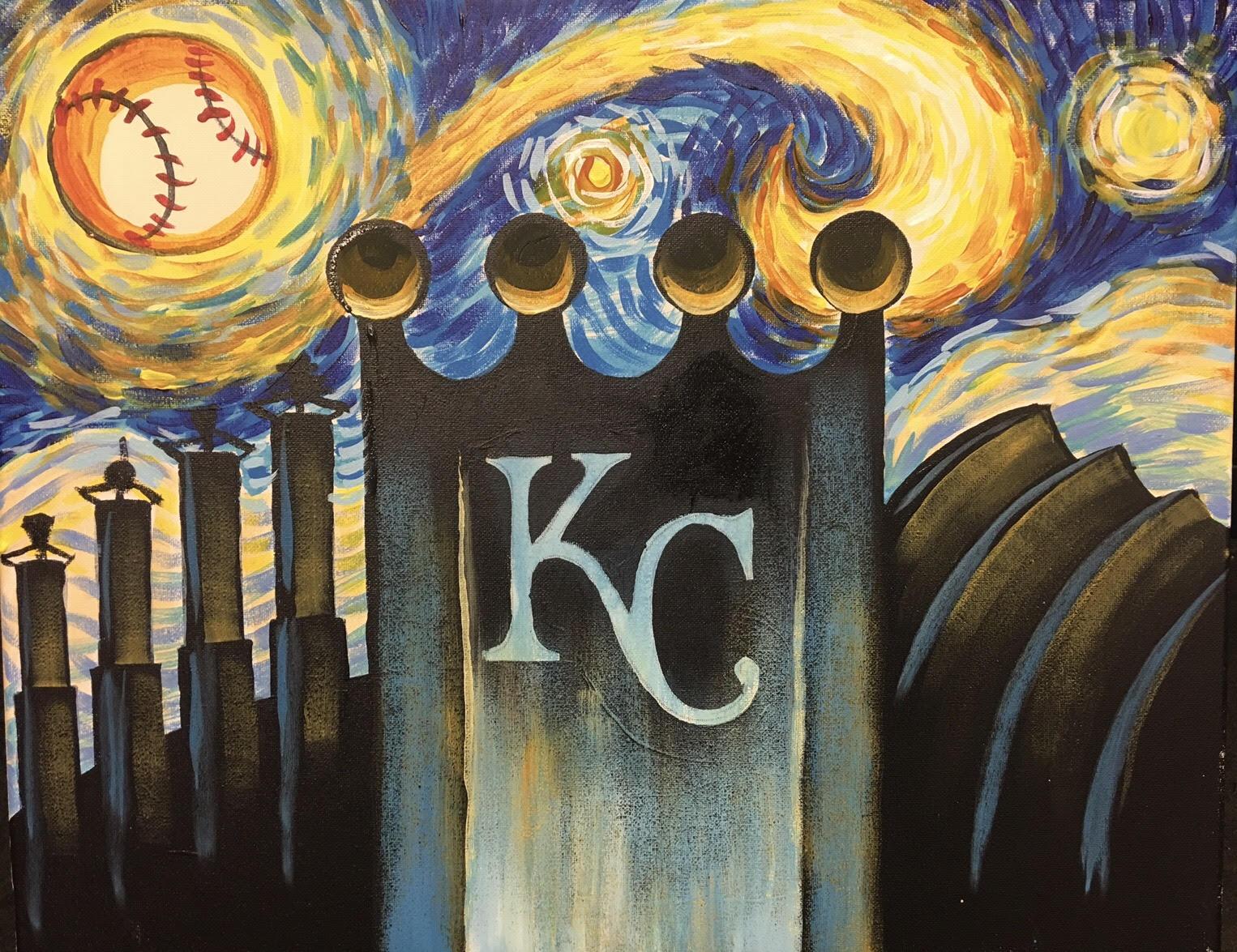 KC Royalty