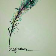 Peacock-Feather.jpg