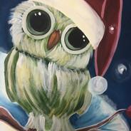 Christmas Owl_edited.JPG