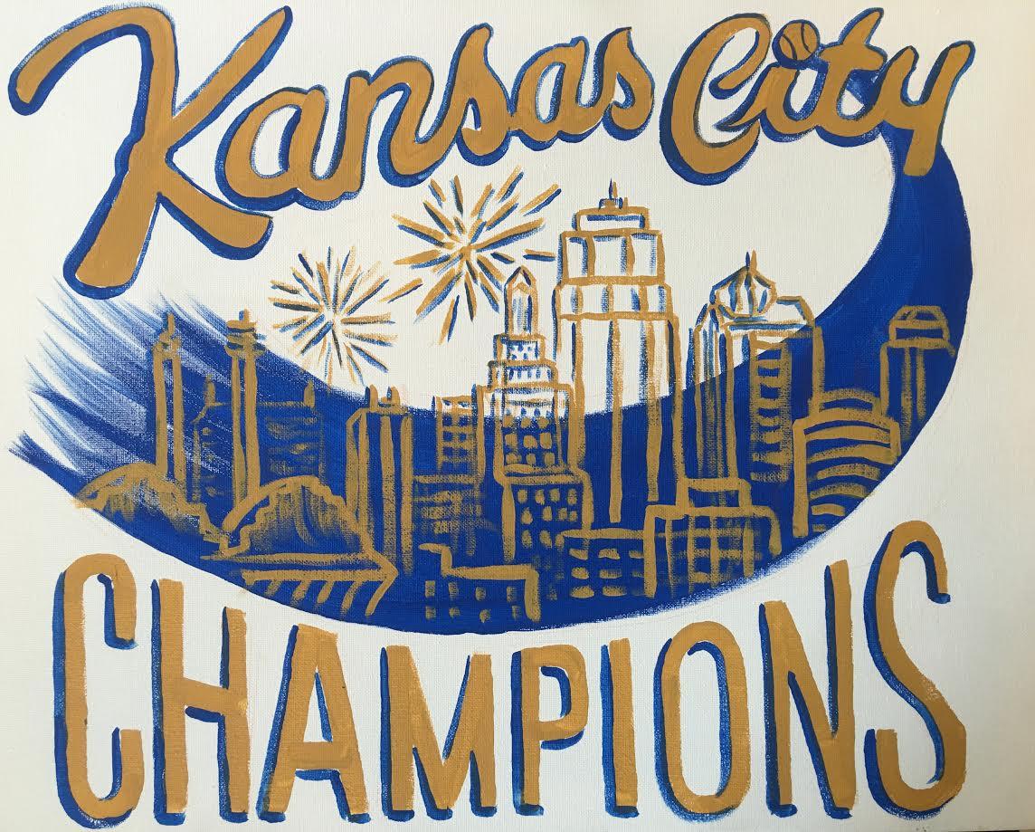 KC Champions