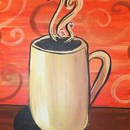 Coffee-Swirls.jpg