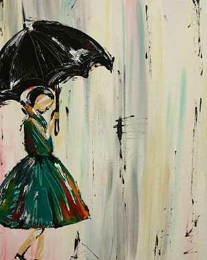 Rain-Shower.jpg