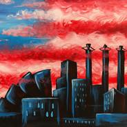American Flag KC Skyline.jpg