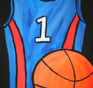 Basketball-Jersey.jpg