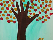 Hand-Tree.jpg