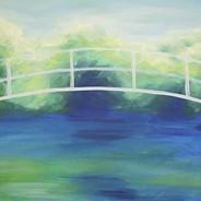 Monet-Bridge.jpg