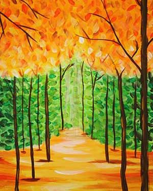 Autumn-Trails.jpg