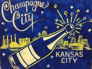 Champagne City- Charlie Hustle.jpg