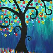 Curly-Tree.jpg