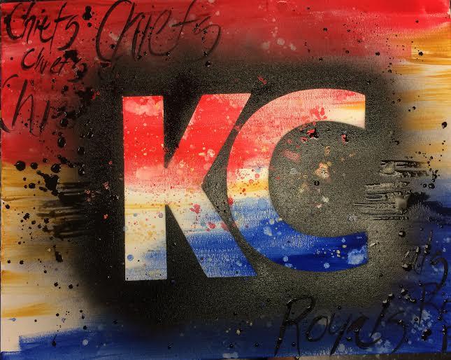 KC Pride
