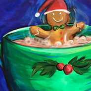 Cookie Bath.jpg
