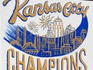 KC Champions Charlie Hustle.jpg