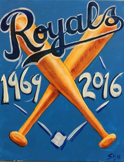 Royals Legacy