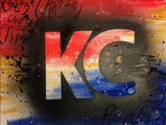 KC Pride.jpg