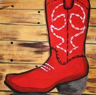 Red-Cowboy-Boot.jpg