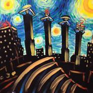 Starry Starry KC Skyline.jpg