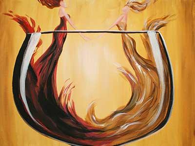 Figures-in-Wine