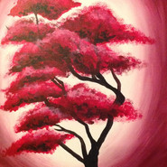 Bonsai Tree.jpg
