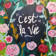 Cest La Vie Such is Life.jpg