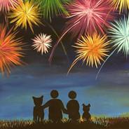 Firework Family.jpg
