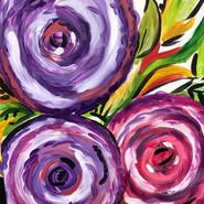 Swirly Flowers.jpg