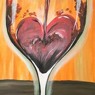 Heart-Wine.jpg