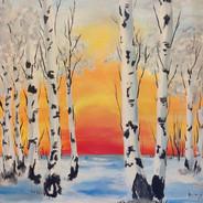 Birch Trees In Winter_preview.jpg