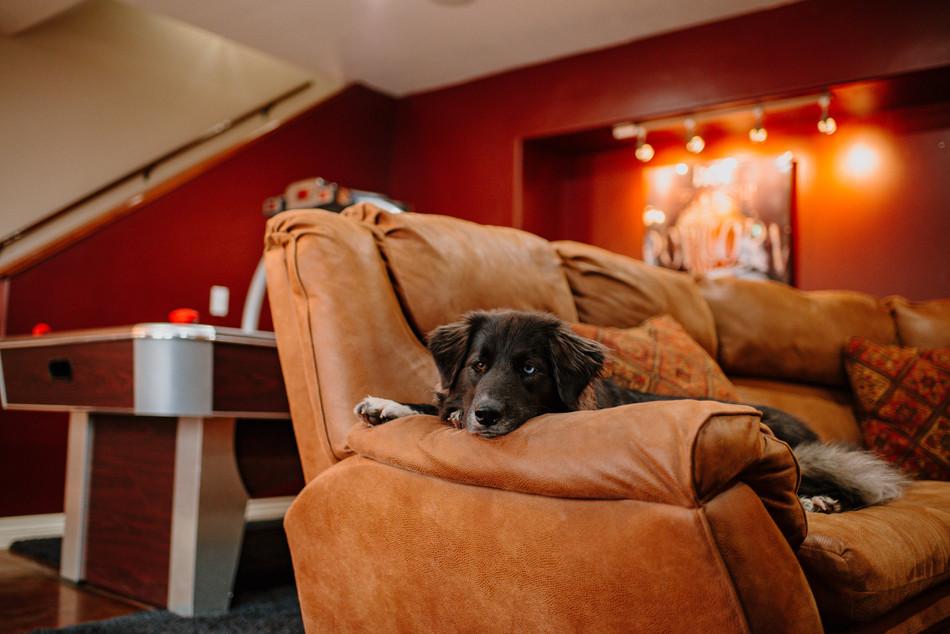 Vacasa Luxury Rentals - Moab, UT