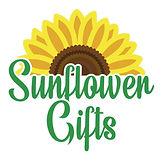 SG Logo.jpg