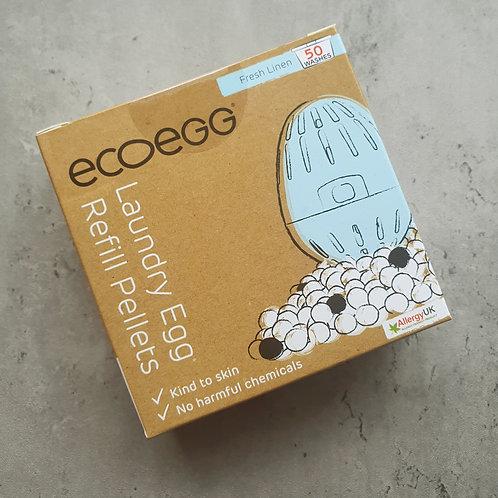 Eco Egg Refill