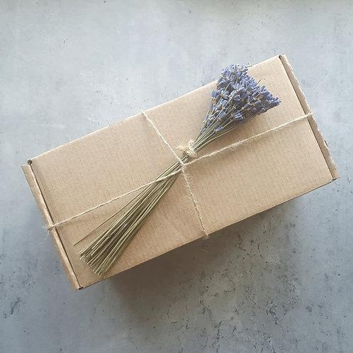 L&S Mystery Box