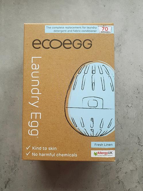 Eco Egg Fresh Linen Laundry Egg