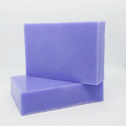 Standard Soap Bar