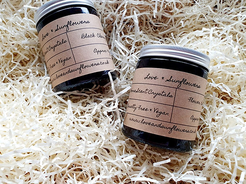 Relax Blend- Wellness Home Scent Crystals