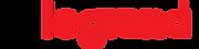 Logo_Legrand.svg.png