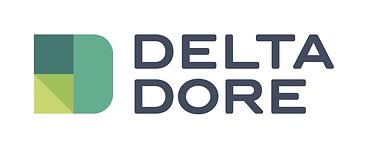 delta_dore.png