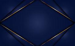 abtract-dynamique-fond-bleu-fonce-ligne-