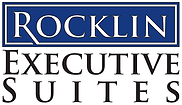 Rocklin Executive Suites