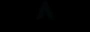 monterey, photographer, photography, montereyphotographer, montereyphotography, top, best, asher, studios, asherstudios, jedi, jedidiah, horca, portrait, portraits, family, families, big sur, carmel, seaside, salinas, pacific grove, commercial, business, style, fashion, model