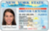 ny-drivers-license.jpg